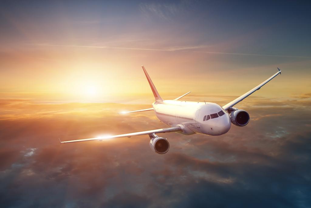 საქართველოში მოქმედი ავიაკომპანიების რეიტინგი