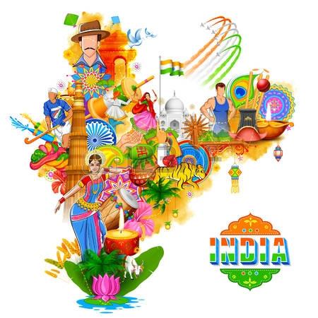 ტური ინდოეთი