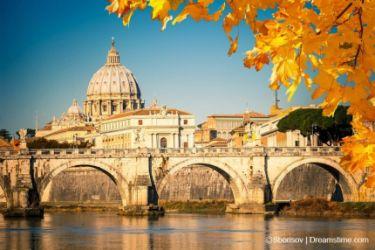 რომი-ნეაპოლი 18.03.20-22.02.20