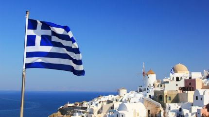 ანტიკური საბერძნეთი