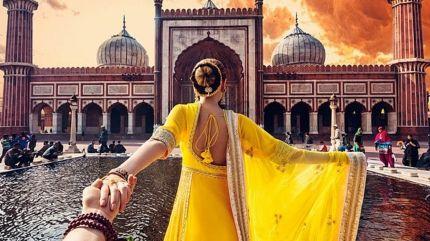 ინდოეთი