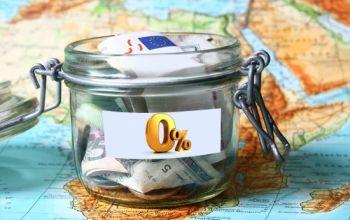 როგორ უნდა ისარგებლეთ 0%-იანი განვადებით?