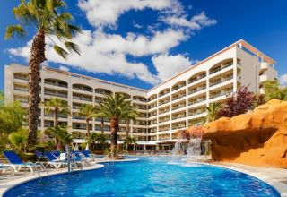 როგორ უნდა დაჯავშნოთ/შეიძინოთ სასურველი სასტუმროს ნომერი მოგზაურობისთვის?
